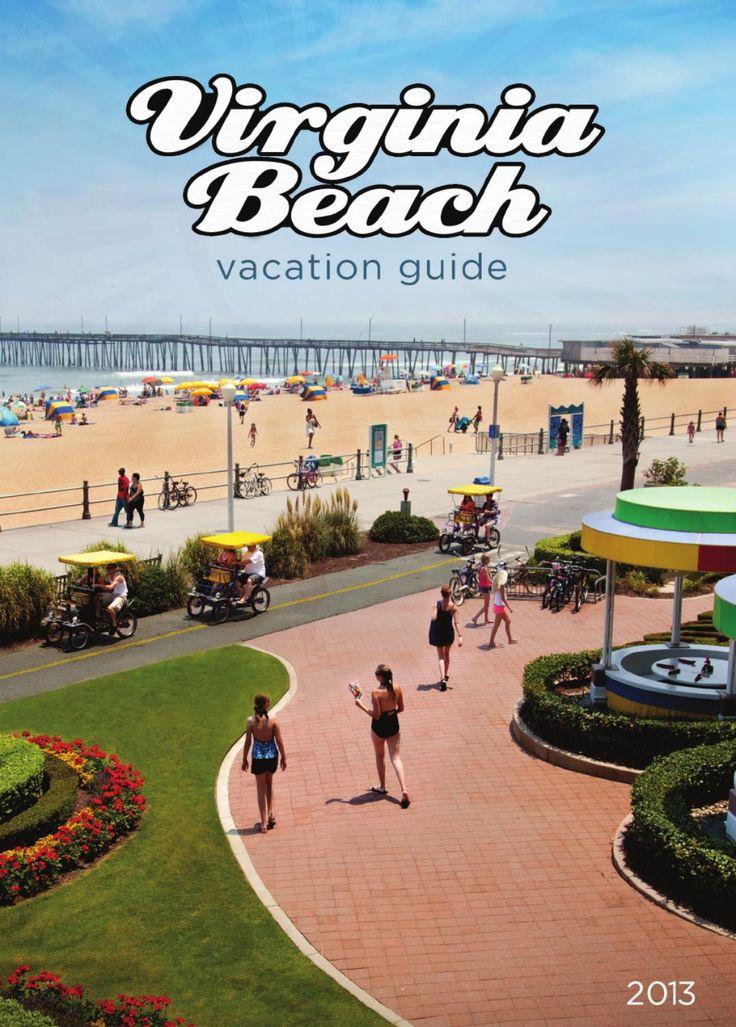 22 Best Virginia Beach Images On Pinterest