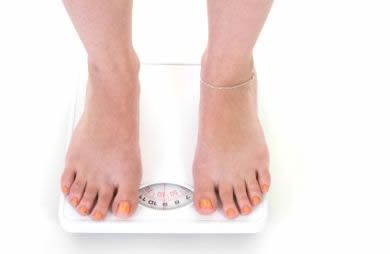 5 Signs It's Time to Get Serious about Weight Loss  Rapid weight loss! The new method in 2016! Absolutely safe and easy! #weightlossrecipe #weightlosefast #weightlosefruit #weightloserecipes