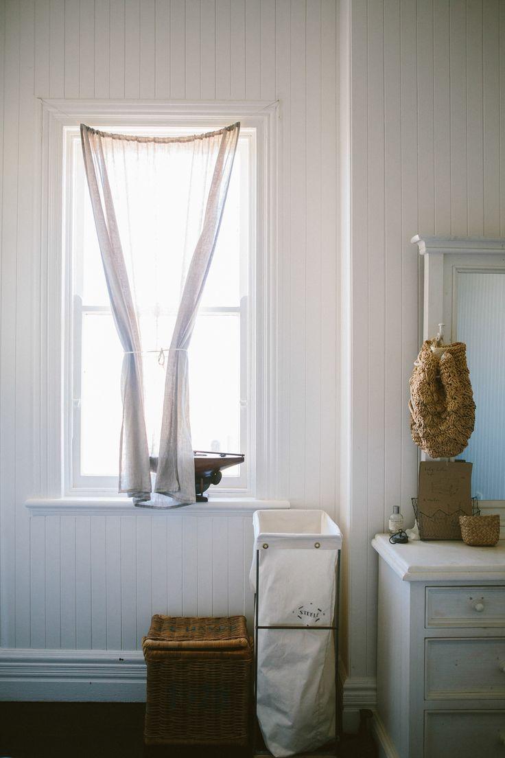 rideaux fenetres cuisine rideaux cuisine grande fenetre grands rideaux de fencaatre mam. Black Bedroom Furniture Sets. Home Design Ideas