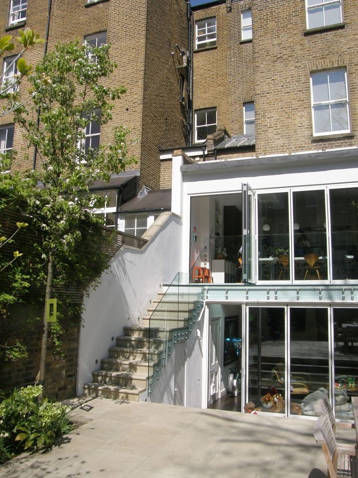 131 best images about home extensions on pinterest for Terrace extension ideas