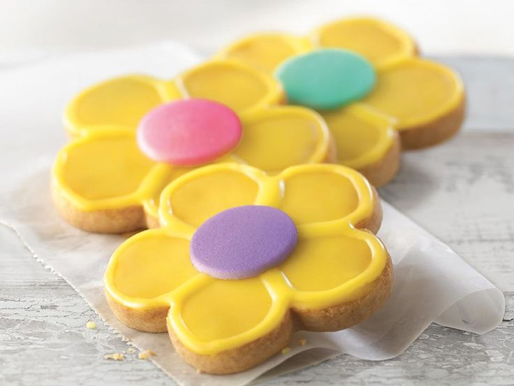 Panera easter egg cookie recipe
