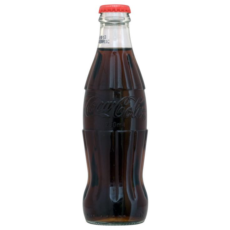 Coca-Cola Historic Heritage 1916 - 125 Years Anniversary Bottle (Greek Import) - Mill's Breweriana & Collectables eBay Store
