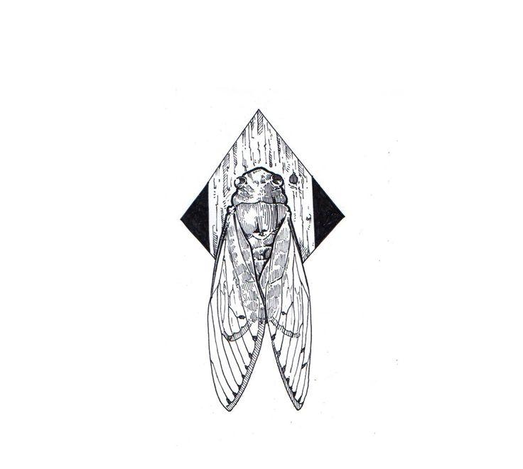 Opium Tattoo  Kakaotalk_@baeksa104 01098551163 #opiumta2 #draw #drawing #art #illustration #opiumta2 #singleneedle #tattoodo #tattooistartmagazine #myworldofink #blackworktattoo #타투 #poparttattoo #lettering #새내기 #다리 #cattattoo