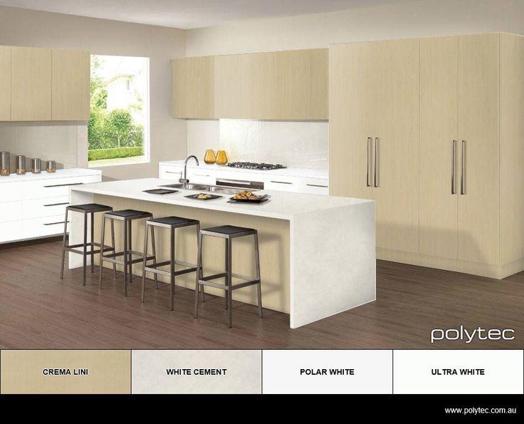 17 best ideas about virtual kitchen designer on pinterest - Design your own virtual bathroom ...
