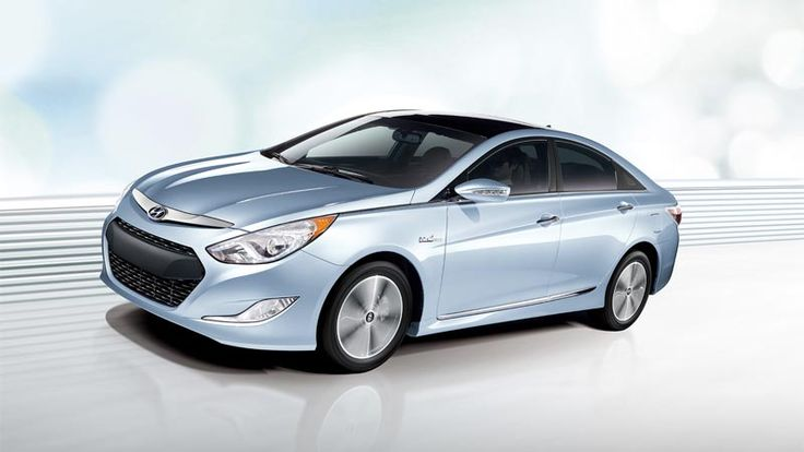 1000 images about hyundai sonata hybrid on pinterest. Black Bedroom Furniture Sets. Home Design Ideas