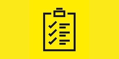 Regisztráljon most és hosszabbítsa meg a kiválasztott termékek garanciáját! https://www.kaercher.com/hu/szolgaltatasok/tamogatas/garanciahosszabbitas.html