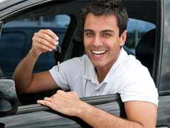 Top 10 Student Car Loans Without Cosigner