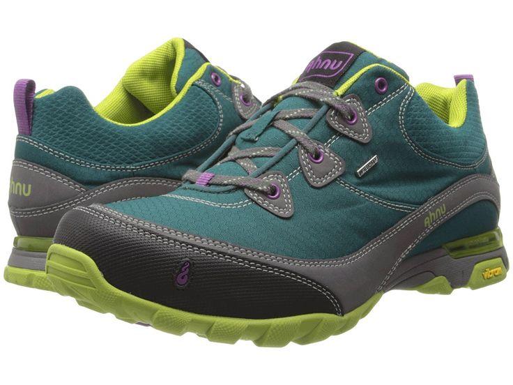 Nike Shoes In Abingdon Va