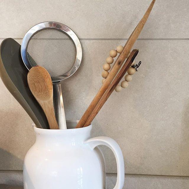HOME| Domenica è quel giorno in cuisi cucina sul serio. E sul serio per me è cavatelli con il sugo di pomodorino.