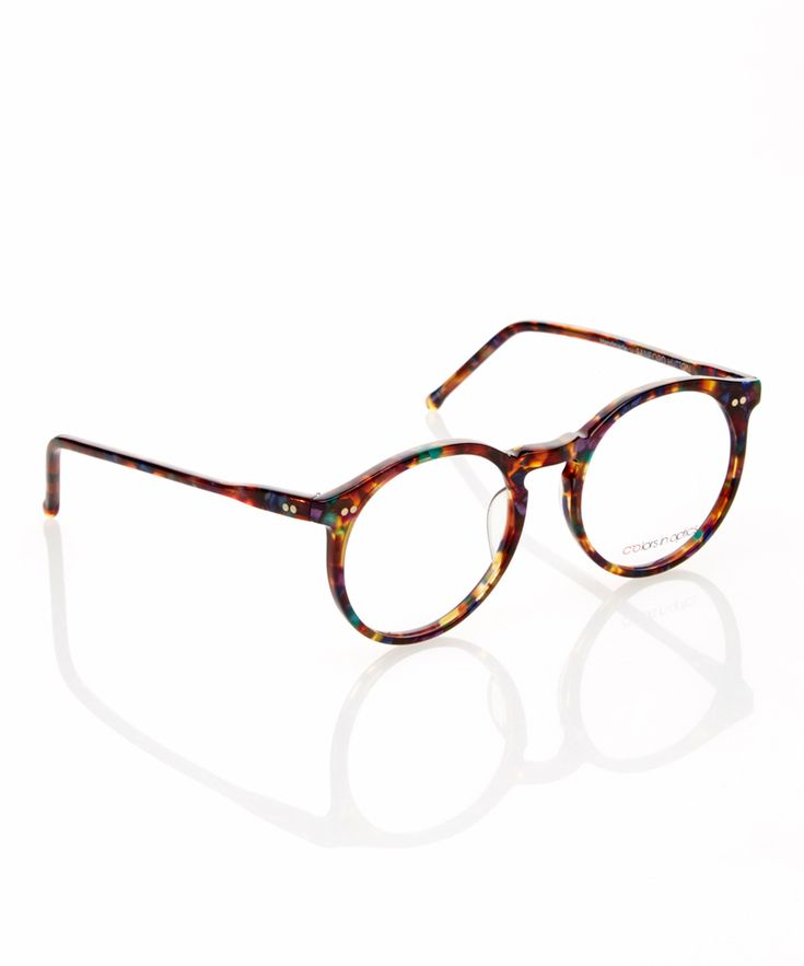 17 Best images about Bespectacled on Pinterest Hipster ...