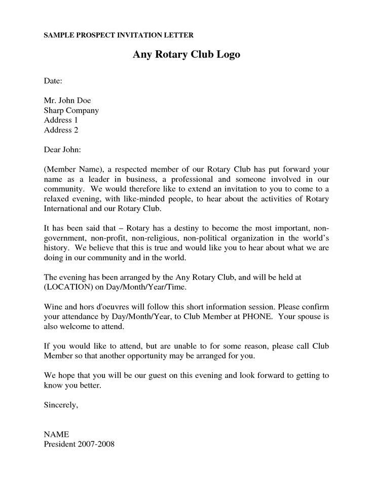 Homework help format business letter