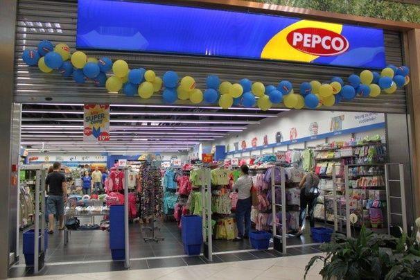 Pepco deschide 12 unități noi până la sfârșitul lunii iunie