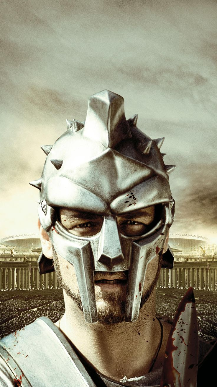 Watch gladiator 2000 online for free