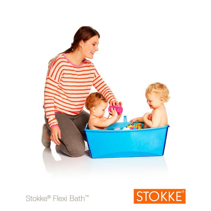 Vite ! Achetez votre Baignoire bébé flexibath bleu de Stokke en promotion à seulement 41€, chez allobébé, n°1 de la puériculture en ligne. Économies garanties. Livraison rapide et gratuite. Paiement en plusieurs fois sans frais.