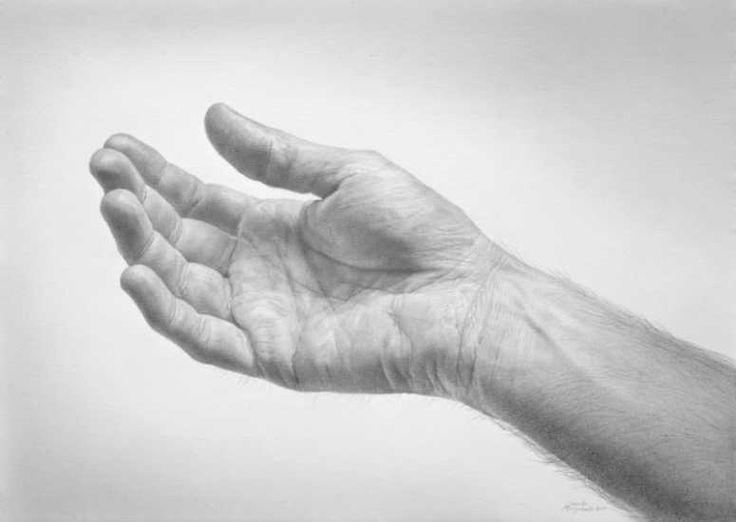 法国艺术家Javier Arizabalo部分素描速写作品 - 优秀作品 - 老泥鳅素描论坛 - 手机版 - Powered by Discuz!