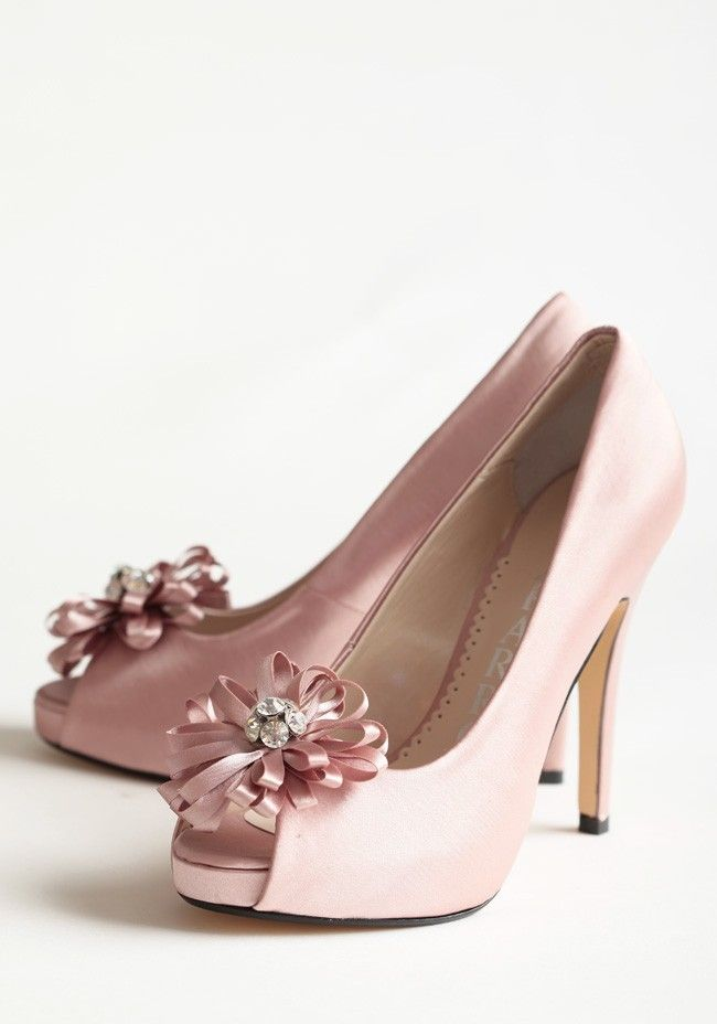 98 best quinceanera shoes images on