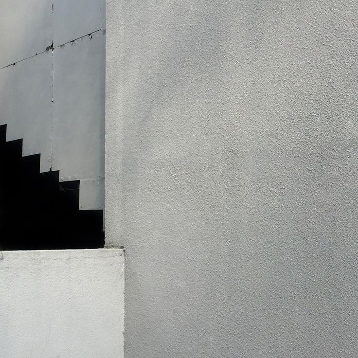 #minimal #minimallook #minimalmood #photography #photographyidea