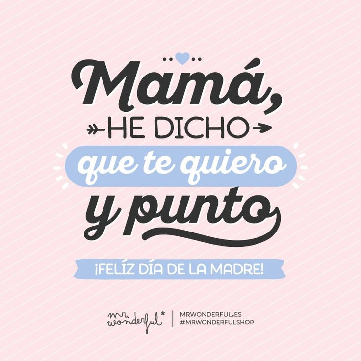 Best Mothersday Quotes Ideas Only On Pinterest Momma Quotes