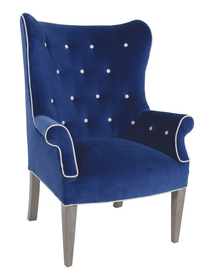 Cox Furniture Southport Nc #30: 950 Wing Chair (New October 2013)   Cox Manufacturing Co. $792 Grade R