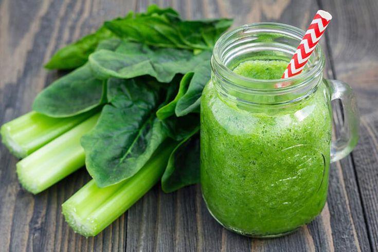 Простой рецепт поможет вашим суставам быть здоровыми!
