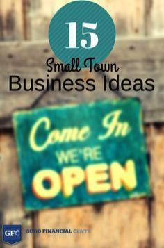 Business Tips Tamil Business Tips Telugu Business Tips Twrp Business