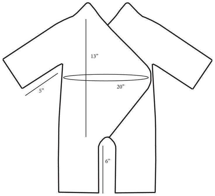 Fleece Baby Jumpsuit | Purl Soho