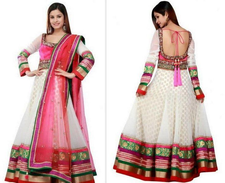 pakistani-indian-frocks-fashion-2013-