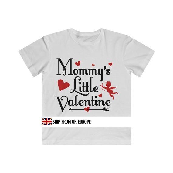 mom gift Funny shirts Valentine\u2019s day Valentine\u2019s mom shirts
