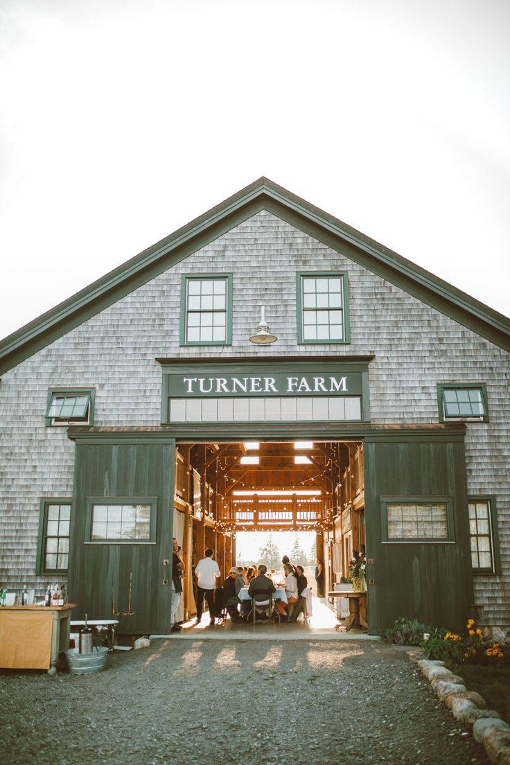 Traveling to Maine? Here's Why You Should Visit North