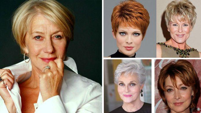 Dnes už všichni dobře ví, že ženy nad 50 let jsou krásné a elegantní. Mají své jisté kouzlo a výraznou osobitost. V jejich tváři se značí zkušenosti, životní moudrost, nadhled a sebedůvěra. Po padesátce tudíž nemusíte rezignovat na svůj vzhled. Buďte přitažlivá i v tomto hezkém věku. Zasloužíte si být …