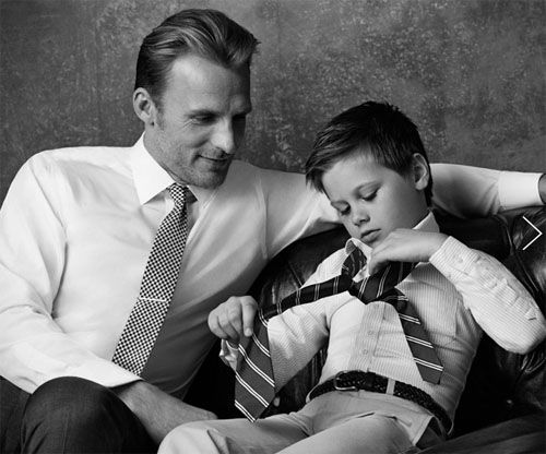 brooks-brothers-fathers-day.jpg (500×416)