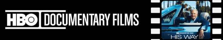 HBO Documentaries Very Semi-Serious A Partially Thorough Portrait of New Yorker Cartoonists HDTV x264-BATV