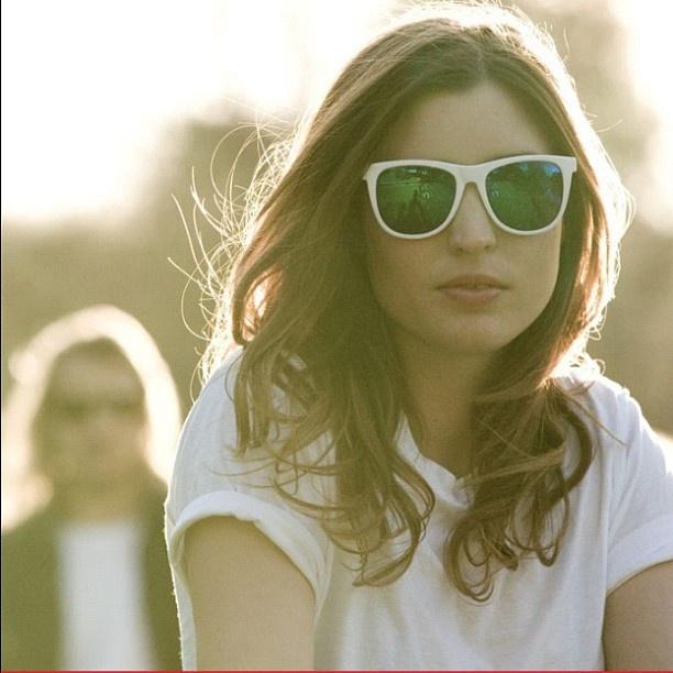 @perveyewear | Autumn love. #UpdateYourFace #perveyewear #sunglasses |