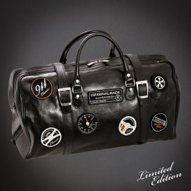 Bags Limited edition
