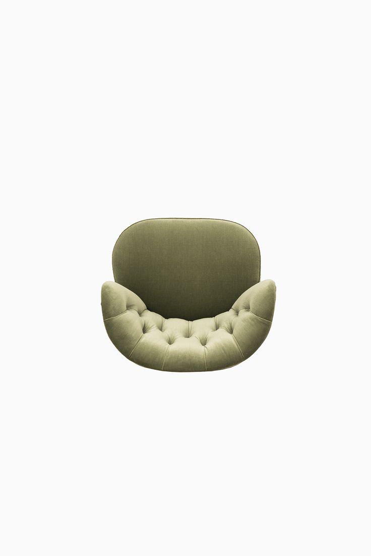 furniture top view psd garden furniture top view psd chair vectors google search - Garden Furniture Top View Psd