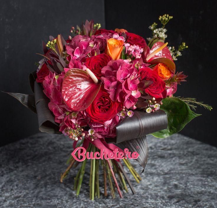 Roșul are o semnificație specială în contextul sărbătorilor de Paște, dar nu este singura culoare pentru buchetele și aranjamentele pascale. https://www.buchete.ro/flori-paste  #florarie #livrareflori #floridepaste