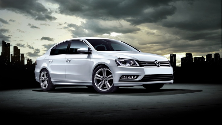 all new 2013 Volkswagen Passat #vw #Volkswagen #passat #2013 #Cars #Import #luxury #sportscar