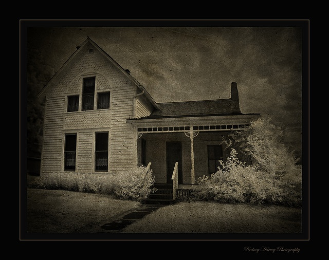 333 Best Images About Haunted On Pinterest Most Haunted