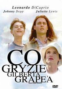 Gilbert wiedzie nudne życie zajmując się swoim chorym umysłowo bratem, dwiema siostrami i otyłą matką. Dopiero poznanie Becky odmieni jego życie.
