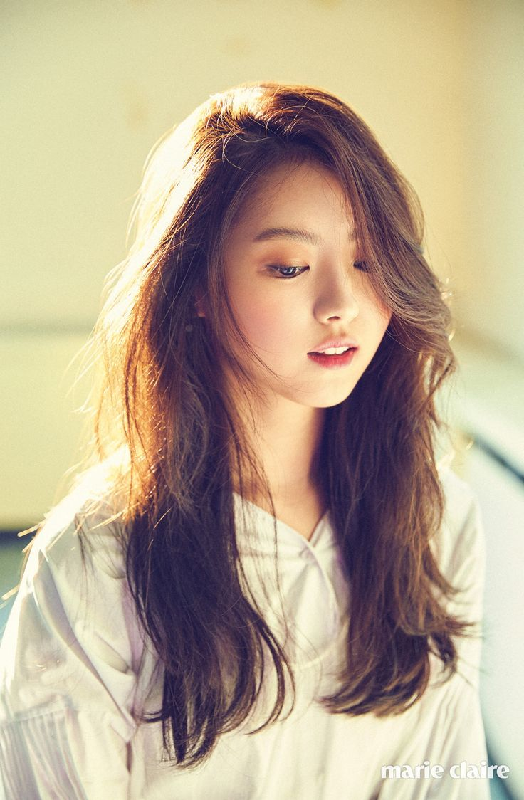 72 best 아이오아이 images on pinterest | k pop, kpop girls and