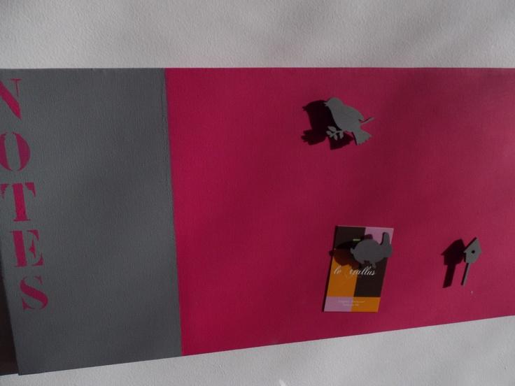 17 meilleures images propos de home deco sur pinterest. Black Bedroom Furniture Sets. Home Design Ideas