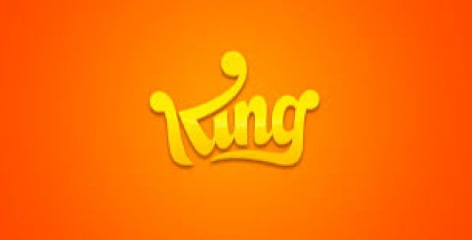 King.com loses 20% of its assets