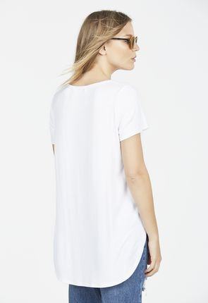 Womens Tops Online - Shirts, Tanks & Tees, Jackets, Sweaters & More