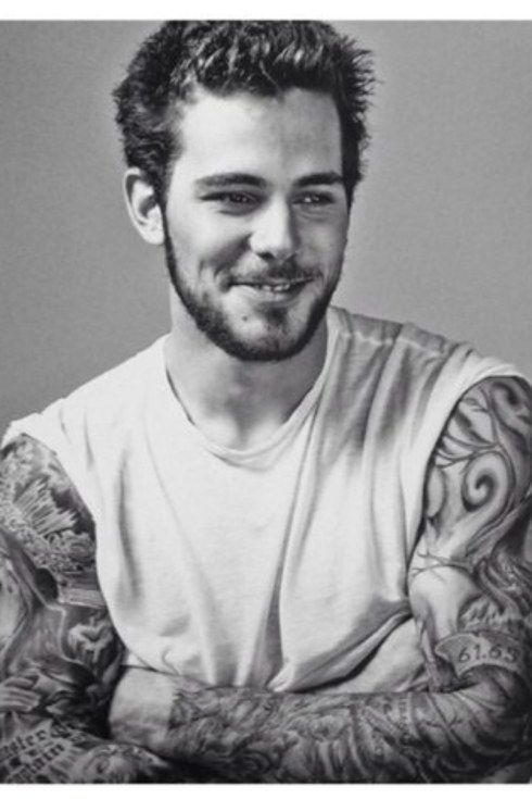 Tyler Seguin (Dallas Stars)   26 Hockey Players Who Are Hot As Puck