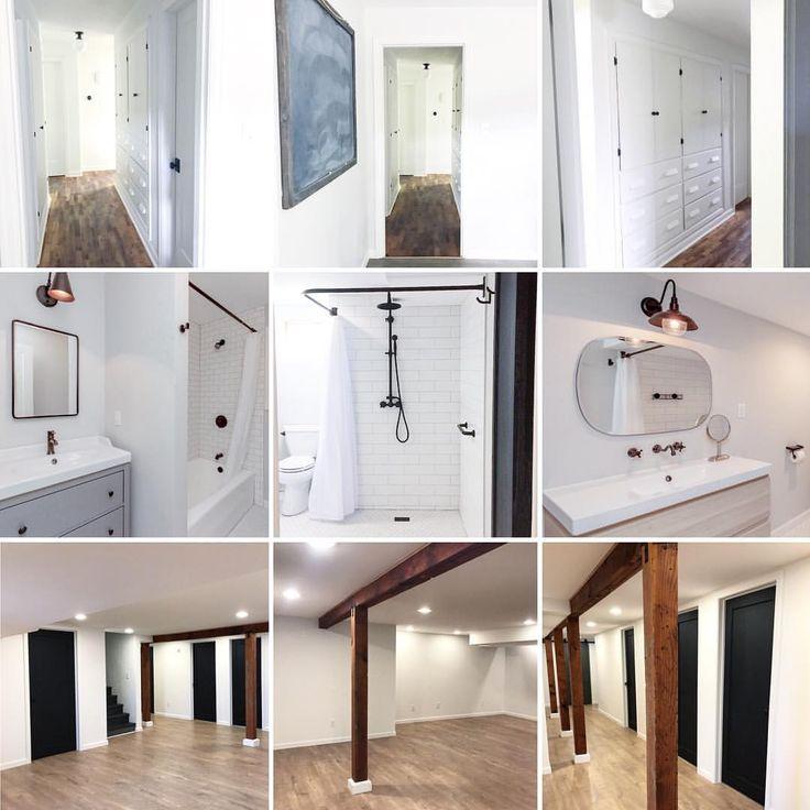 Bon My Favorite 9 Of 2017 Em U0026 Wit Design Seattle Area PNW Furniture Refinishing