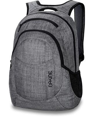 Dakine Backpacks and Gear : Garden 20L 15s