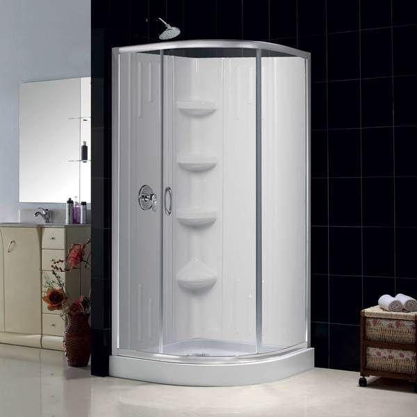 Menards Shower Stall 32x32 Bathroom Toilet Designs Ideas Pi