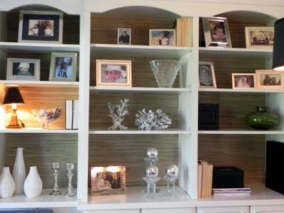 43 Best Bookshelf Organizing Images On Pinterest Home