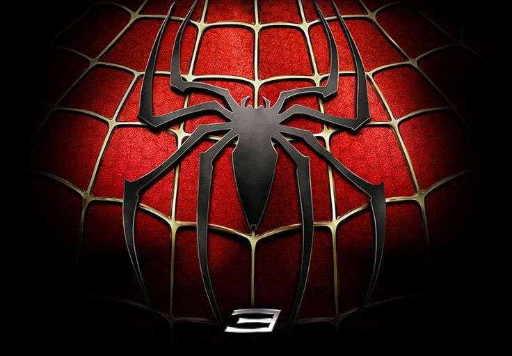 The release of Amazing Spider-Man 3 postponed to 2018 #AmazingSpiderMan3, #AmazingSpiderMan3PostponedTo2018, #ReleaseOfAmazingSpiderMan3Postponed, #Rumors
