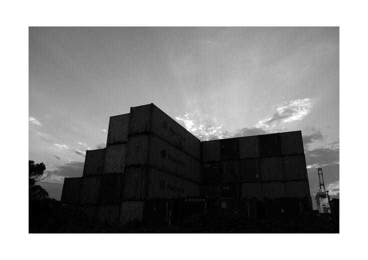 熊谷正の『美・日本写真』(2017/10/10 更新)写真⑤ 写真/小林みのる